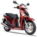 Imprimer le dessin en couleurs : Moto, numéro 20840
