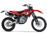 Imprimer le dessin en couleurs : Moto, numéro 239944