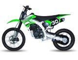 Imprimer le dessin en couleurs : Moto, numéro 476362