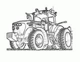 Imprimer le coloriage : Tracteur, numéro 1491cd64