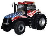 Imprimer le dessin en couleurs : Tracteur, numéro 20926