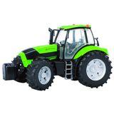 Imprimer le dessin en couleurs : Tracteur, numéro 288993