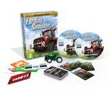 Imprimer le dessin en couleurs : Tracteur, numéro 367789
