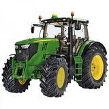 Imprimer le dessin en couleurs : Tracteur, numéro 498798
