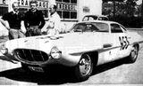 Imprimer le coloriage : Alfa Romeo, numéro 114587