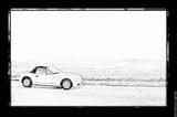 Imprimer le coloriage : BMW, numéro 105560