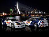 Imprimer le dessin en couleurs : BMW, numéro 109829