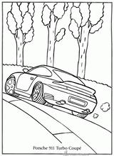 Imprimer le coloriage : Citroen, numéro 100cf29c