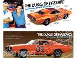 Imprimer le dessin en couleurs : Dodge, numéro 121601