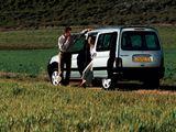 Imprimer le dessin en couleurs : Peugeot, numéro 109453