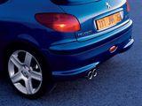 Imprimer le dessin en couleurs : Peugeot, numéro 109459