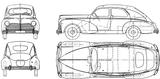 Imprimer le coloriage : Peugeot, numéro 114553