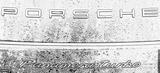 Imprimer le coloriage : Porsche, numéro 106188