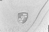 Imprimer le coloriage : Porsche, numéro 106207