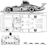 Imprimer le coloriage : Renault, numéro 105232