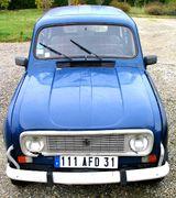 Imprimer le dessin en couleurs : Renault, numéro 109498