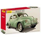 Imprimer le dessin en couleurs : Renault, numéro 109501