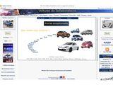 Imprimer le dessin en couleurs : Renault, numéro 109515