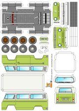 Imprimer le dessin en couleurs : Renault, numéro 109521