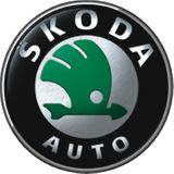 Imprimer le dessin en couleurs : Skoda, numéro 110702