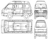 Imprimer le coloriage : Subaru, numéro 105296