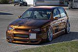 Imprimer le coloriage : Volkswagen, numéro 105402