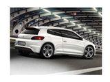 Imprimer le dessin en couleurs : Volkswagen, numéro 109667