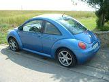 Imprimer le dessin en couleurs : Volkswagen, numéro 686433